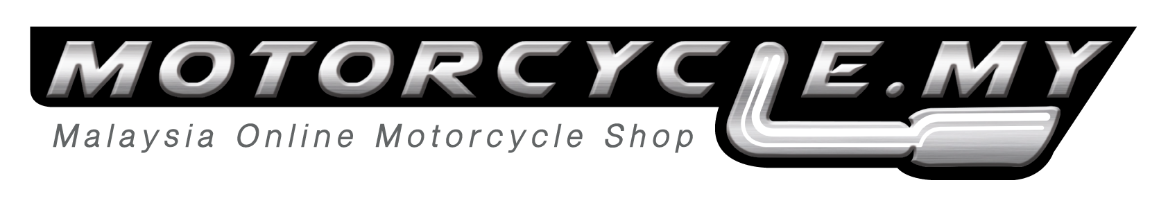 - The Largest Online Motorcycle Shop in Malaysia