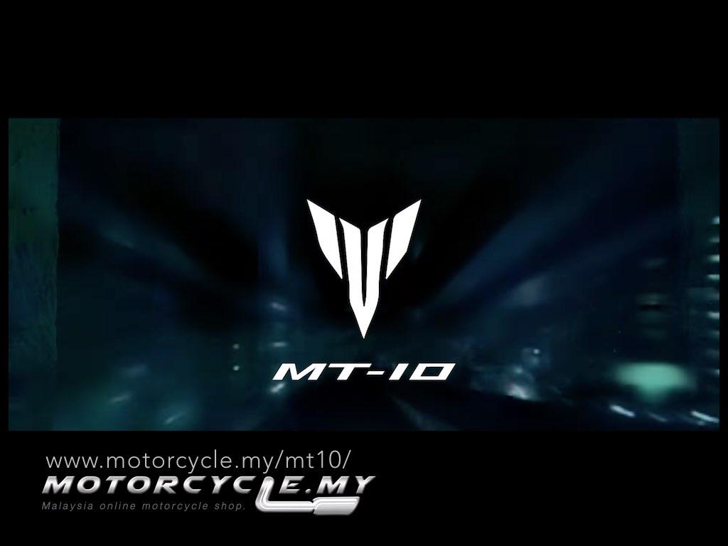 Yamaha mt10 malaysia buy now for Yamaha cp4 weight