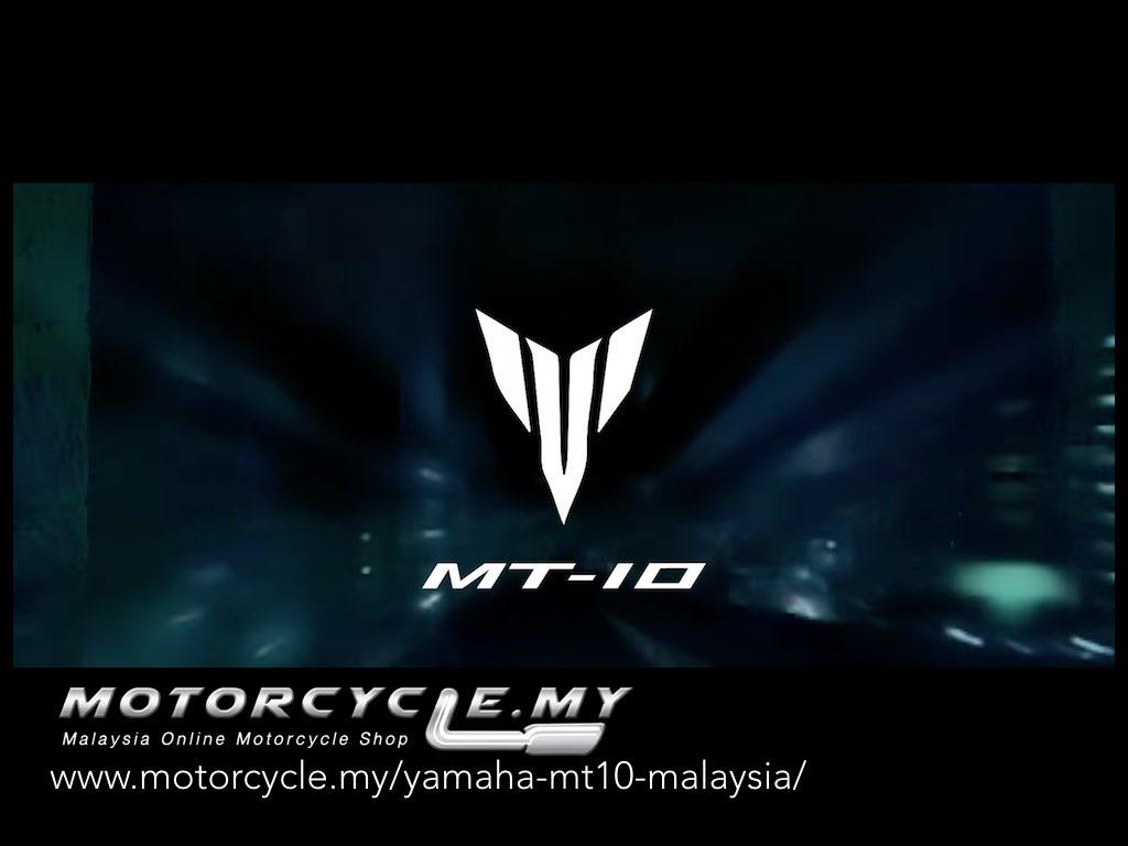 Yamaha mt 10 prices malaysia archives for Yamaha mt10 price