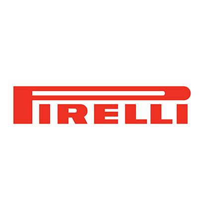 Pirelli Malaysia