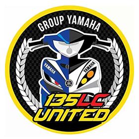 135lc-united