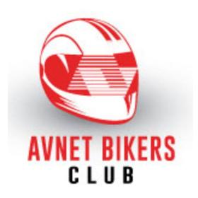Avnet Bikers Club - ABC Malaysia