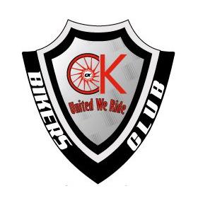 CK Bikers Club