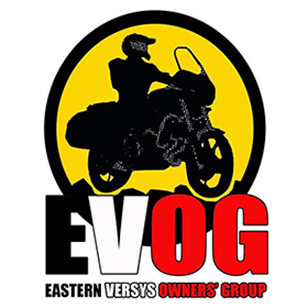 eastern-versys-owners-group