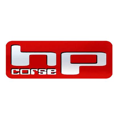 HP Corse Malaysia