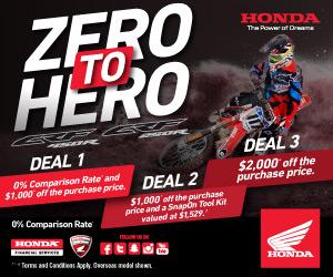 honda-zero-to-hero