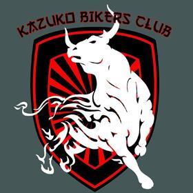 Kazuko Bikers CLUB