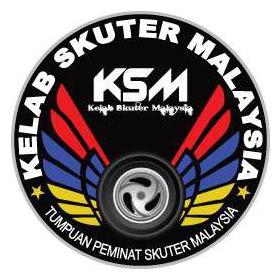 kelab-skuter-malaysia