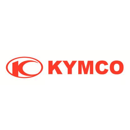 Kymco Malaysia