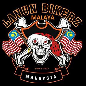 lanun-bikerz