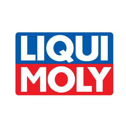 liqui moly Malaysia