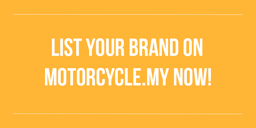 list-your-brand-on-motorcycle-now