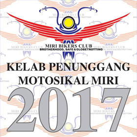 Miri Bikers Club (MBC)