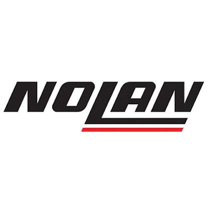 Nolan Malaysia