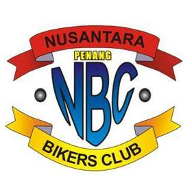Nusantara Bikers Club