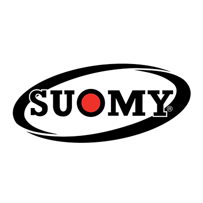 Suomy Malaysia