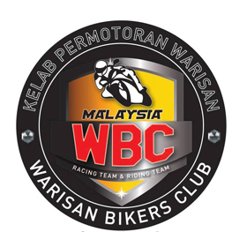 Warisan Bikers Club