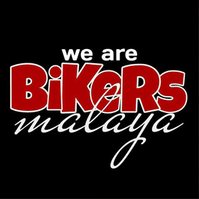 We Are Bikers Malaya