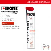 IPONE Chain Cleaner Malaysia