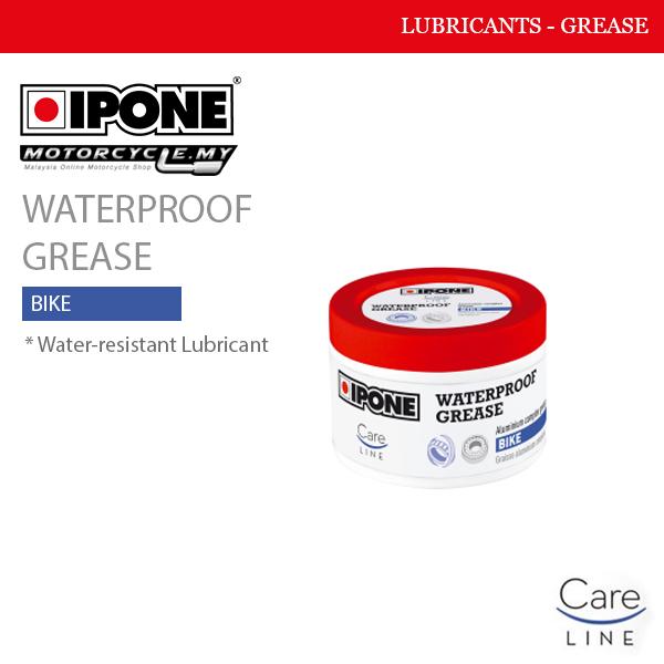 IPONE Waterproof Grease Malaysia