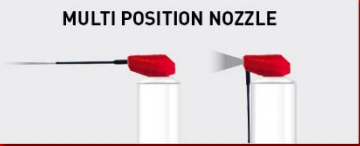 multi-position-nozzel