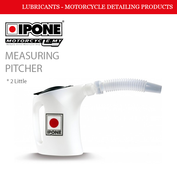 IPONE 2L Measuring Pitcher Malaysia