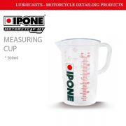 IPONE 500ml Measuring Cup Malaysia