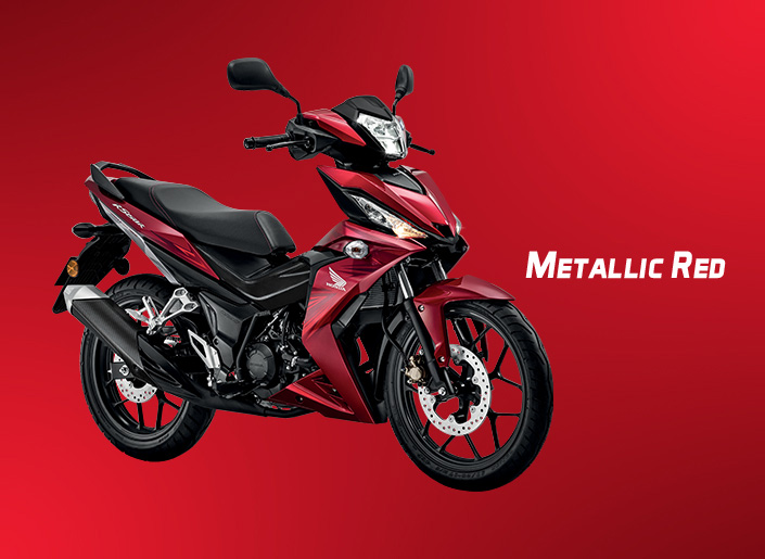 Yamaha Motorcycle And Prices