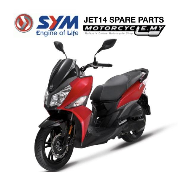 SYM JET 14 SPARE PARTS MALAYSIA.001