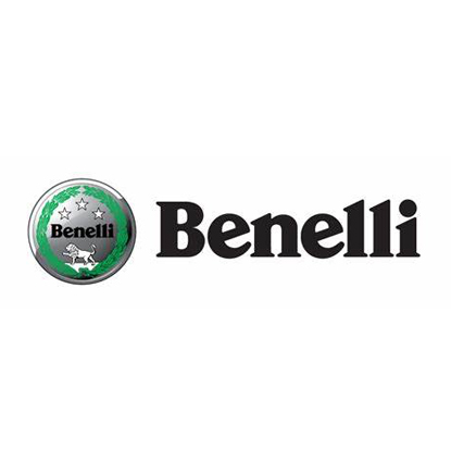 Benelli Malaysia