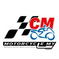 Chang Motor