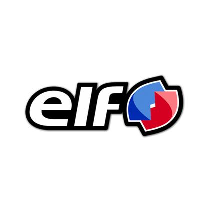 ELF Malaysia