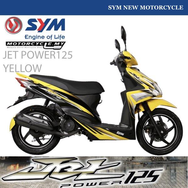 JET POWER 125 MALAYSIA.003