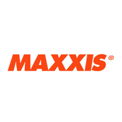 Maxiss Malaysia