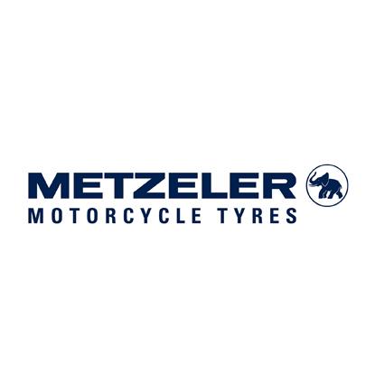 Metzeler Malaysia