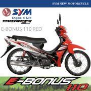 SYM E BONUS 110 MALAYSIA.003