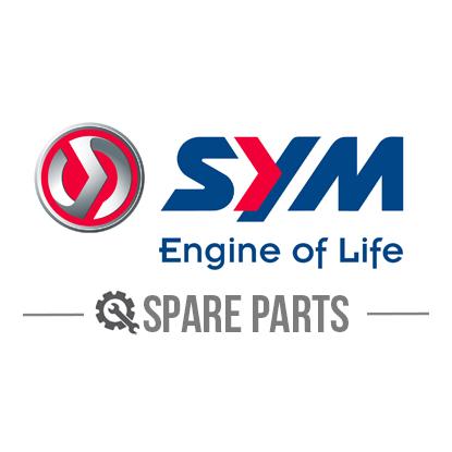 SYM Spare Parts Malaysia