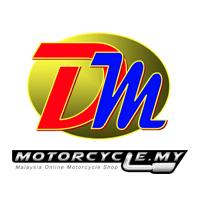 Darma Motor Sdn Bhd
