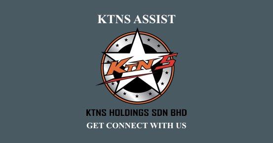 ktns asisst logo only.003